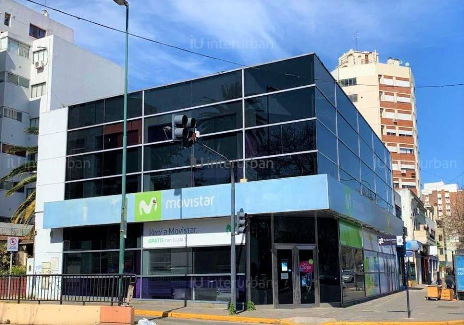 Local en venta en San Isidro, Zona Norte