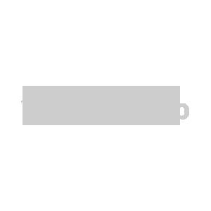 Promo TecnoGestion + MercadoProp! Hasta 25% de descuento!! El CRM que usan los mejores
