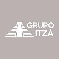 Grupo Itza - Ramiro Pesaresi