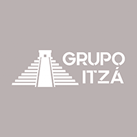 Grupo Itza - Gabriela Villodas