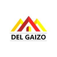 Del Gaizo Propiedades