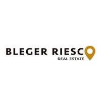 Bleger-Riesco - Bleger-Riesco