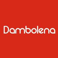 Dambolena - Mariano Doti