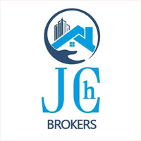 JCh Brokers