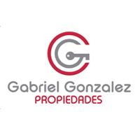 Gabriel Gonzalez Propiedades