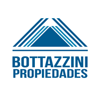 Bottazzini Propiedades