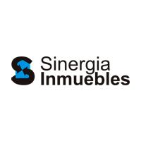 Sinergia Inmuebles