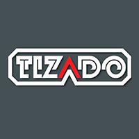 Tizado - Villa Luro