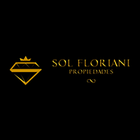 Sol Floriani Propiedades