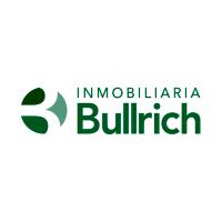 Bullrich al Norte