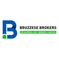 Bruzzese Brokers