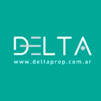 Delta Propiedades - Patricia Tome