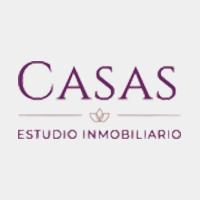 Casas Estudio Inmobiliario