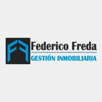 Federico Freda Gestión Inmobilia