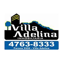 Villa Adelina Inmobiliaria