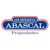 Gustavo Abascal Propiedades