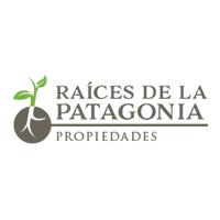 Raíces de la Patagonia