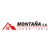 Montaña S.A. - Barrio Norte