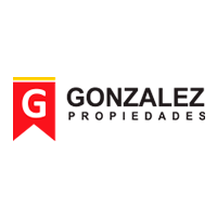 Gonzalez Propiedades - Champagnat