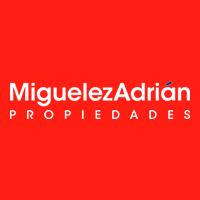 Miguelez Adrian Propiedades