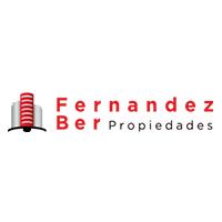 Fernandez Ber Propiedades