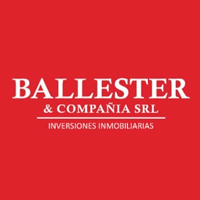 Ballester Inversiones
