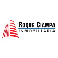 Roque Ciampa Inmobiliaria