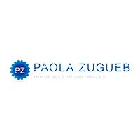 Paola Zugueb Inmobiliaria