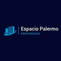 Espacio Palermo - Boulevard Charcas